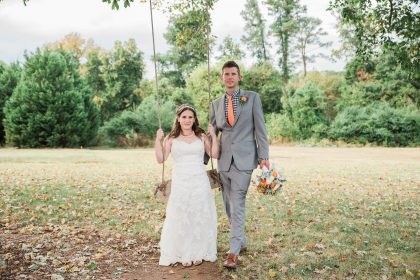 Rand Bryan | Samantha Canal Photography | Chestnut & Vine Weddings