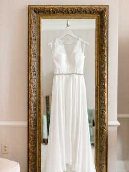 Wedding Dress Raleigh NC
