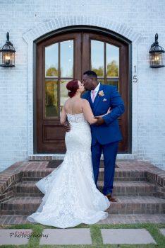 Fire Fly Photography Chestnut & Vine Wedding Logistics Coordination